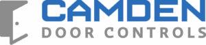Camden_2018_Logo_CMYK
