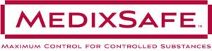 MedixSafe Logo png