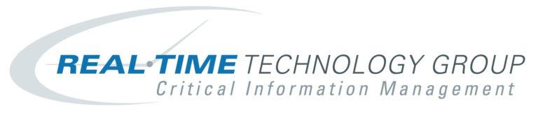 Real-Time_logo_SquareCC