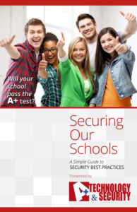 School Safety Guide