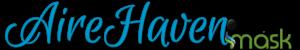 airehaven_logo