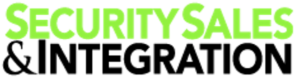 security_sales_integration_logo