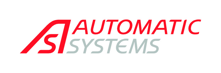 Automatic Systems