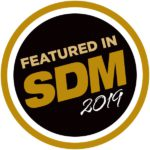 As Seen in SDM 2019 - Companies You Should Know: Nightingale Security